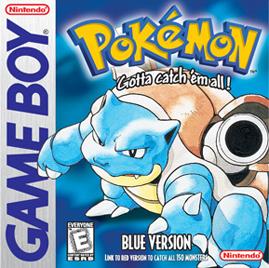 pokemon_blue