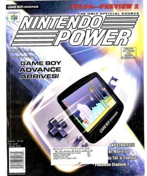 Nintendo_Power_Issue_143_April_2001_0000
